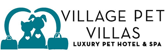 Village Pet Villas